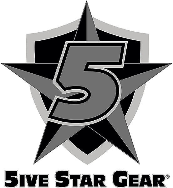 Shop more 5ive Star Gear products