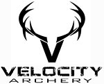 Velocity Archery products