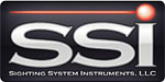 SSI/Sighting System Instruments products