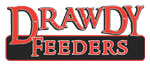 Drawdy Feeders