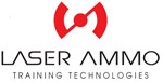 Laser Ammo products