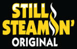 Shop more Still Steamin' products