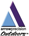 Arrow Precision