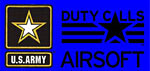 Shop more U.S. Army products