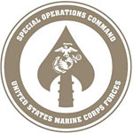 Shop more Marines products