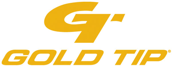 Brand logo for Gold Tip