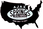 Shop more Ajax products