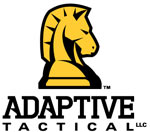 Shop more Adaptive Tactical products