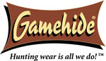 Shop more Gamehide products