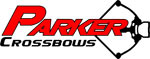 Parker Crossbows products