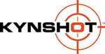 Shop more KynSHOT products