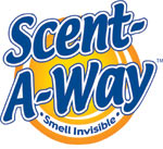 Shop more Scent-A-Way products