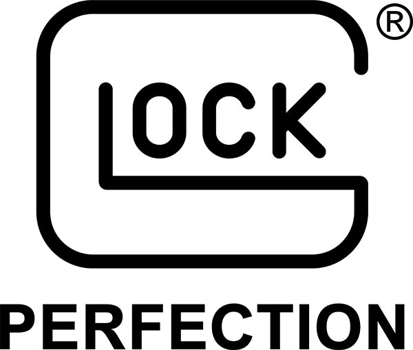 Shop more Glock products
