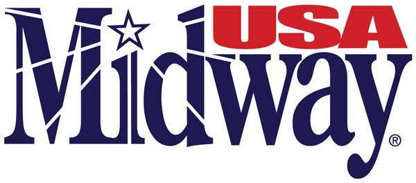 Shop more MidwayUSA products