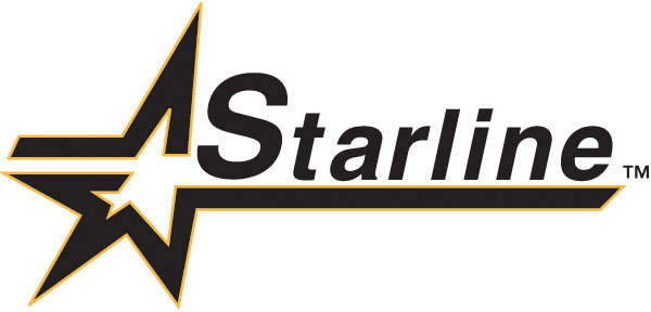 Shop more Starline products