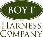 Shop more Boyt products