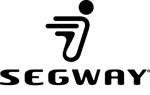 Shop more Segway products