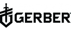 Shop more Gerber products