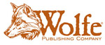 Shop more Wolfe Publishing products