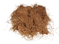 Thumbnail Image: Product detail of Tanglefree Stealth Grass Blind Camouflage 2 lb bag