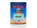 Product detail of Natural High Chili Mac with Beef Freeze Dried Meal 5.62 oz