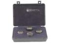 Product detail of Beretta Balance System (BBS) AL391 Urika, Teknys