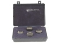 Thumbnail Image: Product detail of Beretta Balance System (BBS) AL391 Urika, Teknys