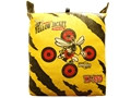 Product detail of Morrell Yellow Jacket Crossbow Field Point Bag Archery Target