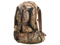 Product detail of Badlands 2800 Backpack Polyester
