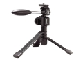 Thumbnail Image: Product detail of Bushnell Ultra Compact Tripod Window Mount Black