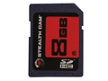 Product detail of SD Memory Card