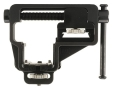 Thumbnail Image: Product detail of Glock Rear Sight Mounting Tool All Models