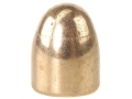 Thumbnail Image: Product detail of Magtech Bullets 380 ACP (355 Diameter) 95 Grain F...