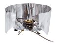 Product detail of Primus Camp Stove Windscreen and Heat Reflector Aluminum