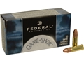 Product detail of Federal Game-Shok Ammunition 22 Long Rifle Hyper Velocity 31 Grain Plated Lead Hollow Point
