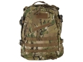 Thumbnail Image: Product detail of Tru-Spec GI Spec 3-Day Military Backpack