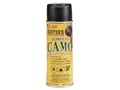 Thumbnail Image: Product detail of Hunter's Specialties Camo Paint 12oz Aerosol