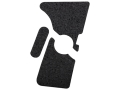 Product detail of Decal Grip Tape Kahr P380