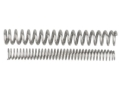Product detail of Cylinder & Slide Trigger Reduction Spring Kit  Browning Hi-Power