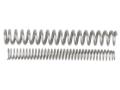 Thumbnail Image: Product detail of Cylinder & Slide Trigger Reduction Spring Kit  Br...