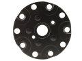 Product detail of RCBS Piggyback, AmmoMaster, Pro2000 Progressive Press Shellplate #45 ...