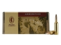 Product detail of Nosler Custom Ammunition 300 Remington Short Action Ultra Magnum 150 ...