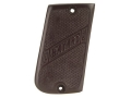 Product detail of Vintage Gun Grips Bayard 1908 Polymer Black
