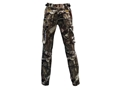 Product detail of ScentBlocker Men's Scent Control Super Freak Pants