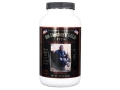 Product detail of American Pioneer Jim Shockey's Gold FFFg Black Powder Substitute 1 lb