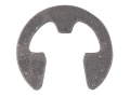 Product detail of Mossberg Retaining Ring Mossberg 9200