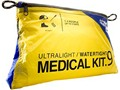 Product detail of Adventure Medical Kits Ultralight/Watertight .9 First Aid Kit