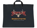 Product detail of Scent-Lok Scentote Field Clothing Storage Bag Polyester Black