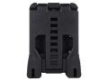 Product detail of Blade-Tech Tek-Lok Belt Clip Polymer Black