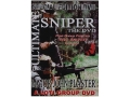 "Thumbnail Image: Product detail of Gun Video ""Ultimate Sniper"" DVD"